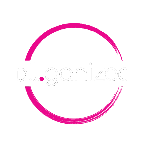 Allganized